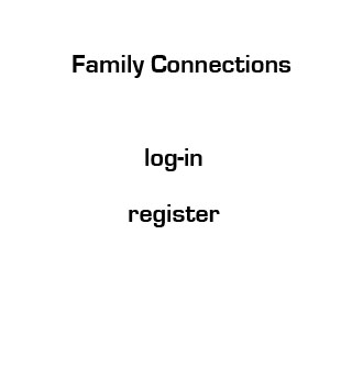 familyconnectionshome