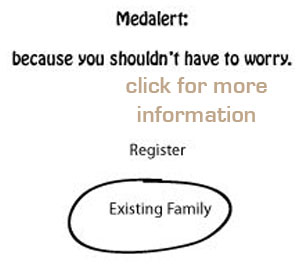 medalerthome